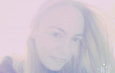 foto sobre mi
